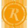 Revolve Comics Logo