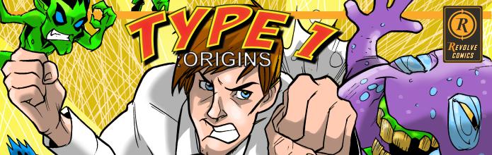 Diabetes Type 1 Origins Cover